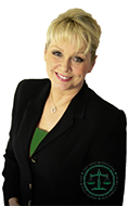 Family Trust and Asset Trust Free Information - Cheryl Baker